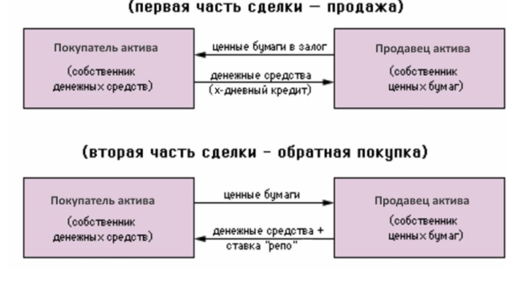 f98c4e1d2b5c4970cc96ab00d723e504.png