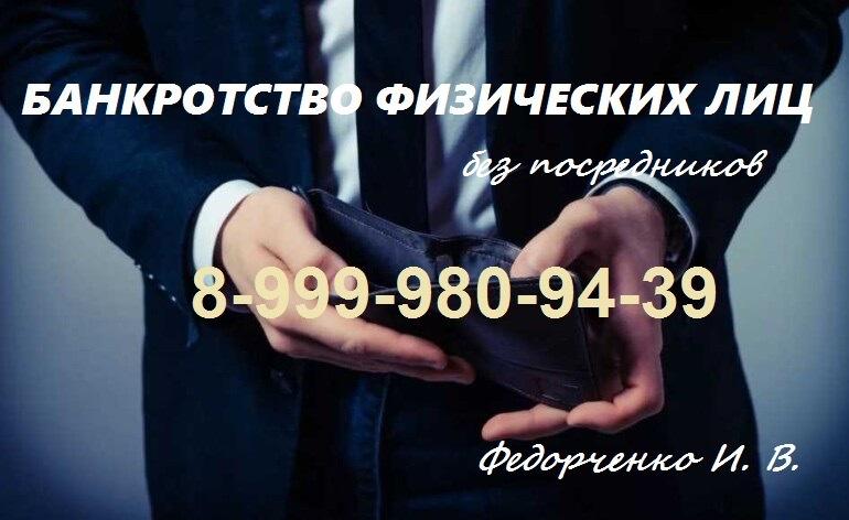 3ae828ccd69908d9c1b188c51451d76b.jpg