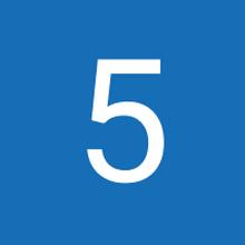 555, г. Новосибирск