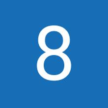 8913—128—61—04, г. Красноярск