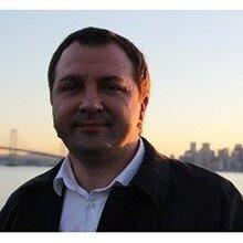 Управляющий партнер, руководитель московского офиса Морозов Сергей Николаевич, г. Москва