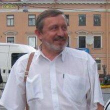 Юрист Ковалев Александр Владимирович, г. Санкт-Петербург