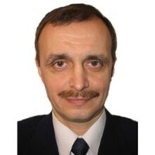 Адвокат Соловьев Сергей Александрович, г. Санкт-Петербург