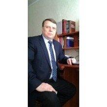 Адвокат Латышев Валерий Анатольевич, г. Москва