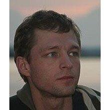 Юрисконсульт Дружинин Илья Михайлович, г. Санкт-Петербург