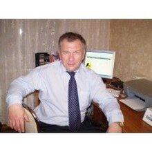 Адвокат Николаев Андрей Юрьевич, г. Москва
