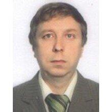 Старостин Николай Витальевич, г. Москва