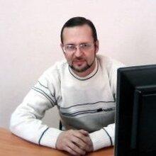 Юрист Ярков Алексей Анатольевич, г. Артемовский