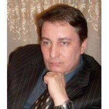 Адвокат Курденков Александр Игоревич, г. Москва