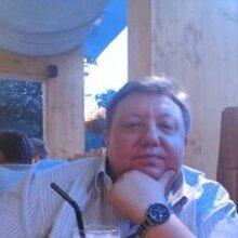 Юрист Косов Сергей Анатольевич, г. Москва