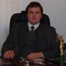 Начальник отдела юридического сопровождения проектов Меркулов Андрей Сергеевич, г. Москва