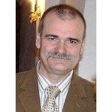Адвокат Косухин Валерий Григорьевич, г. Москва