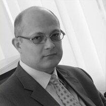 Руководитель Васильев Максим Николаевич, г. Тольятти