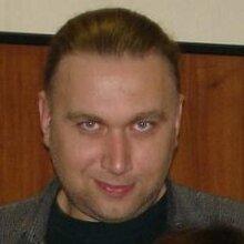 Юрист Нестеров Алексей Александрович, г. Нижний Новгород