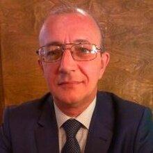 Адвокат, старший партнер Николаев Дмитрий Константинович, г. Москва