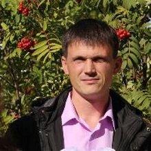 Рыков Владимир Валерьевич, г. Мирный