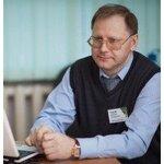Рудов Алексей Геннадьевич