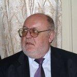 Аношин Виктор Михайлович