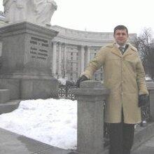 Адвокат Рудь Тарас Николаевич, г. Киев
