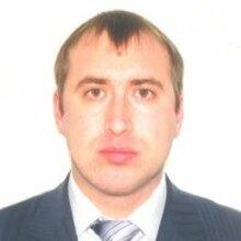 Начальник юридического подразделения Дмитриев Кирилл Валерьевич, г. Москва