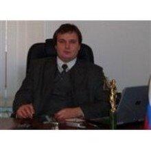 Адвокатское Агентство, г. Москва