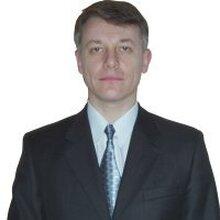 Юрист Яриза Геннадий Николаевич, г. Москва