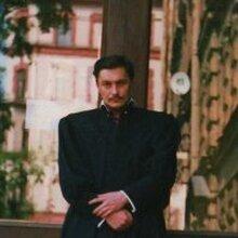 Адвокат Щукин Николай Геннадьевич, г. Санкт-Петербург