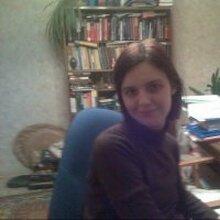 Адвокат Володина Анна Валерьевна, г. Москва