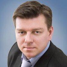 Адвокат Сафонов Владимир Александрович, г. Москва