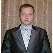 Адвокат Торчигин Дмитрий Сергеевич, г. Москва