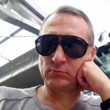 Миграционный консультант Килязов Сергей, г. Москва