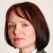 Адвокат Ерохина Ольга Ивановна, г. Чехов
