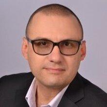 Адвокат Давыдов Михаил Владимирович, г. Барнаул