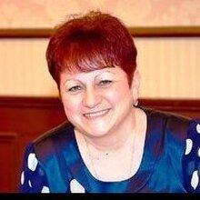 Зав. Адвокатской консультацией № 76 СПбГКА, адвокат Галкина Ольга Николаевна, г. Санкт-Петербург