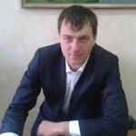 Добрянский Марк Владимирович