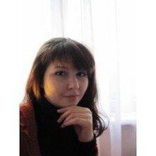 АДВОКАТ Чурсинова Анастасия Андреевна, г. Москва
