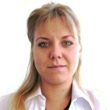 Генеральный директор, ведущий юрист Невзорова Ирина Владимировна, г. Санкт-Петербург