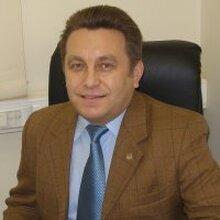 Адвокат Хохлачёв Сергей Николаевич, г. Москва