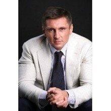 Адвокат Сухов Олег Владимирович, г. Москва