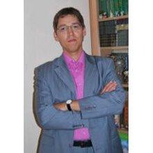 Адвокат Сухарев Эдуард Олегович, г. Москва