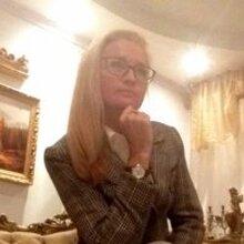 Адвокат Пфайффер Маргарита Александровна, г. Москва