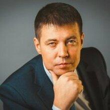 Адвокат Шевцев Андрей Евгеньевич, г. Екатеринбург