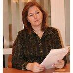 Лукина Евгения Владимировна