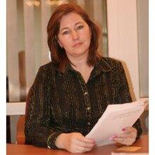 Адвокат Лукина Евгения Владимировна, г. Калининград