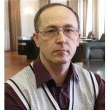 Адвокат Николаев Юрий Геннадьевич, г. Ульяновск