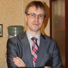 Адвокат Волков Анатолий Владимирович, г. Псков