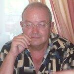 Гагаринов Анатолий Васильевич