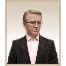 Адвокат Косолапов Андрей Юрьевич, г. Сарапул