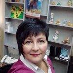 Бахтина Наталья Владимировна