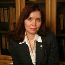 Адвокат Репина Надежда Ивановна, г. Москва